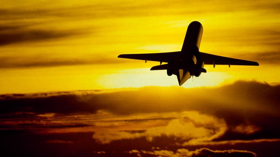 Aviation ABS Managing Agent Group: 2020 Year in Review